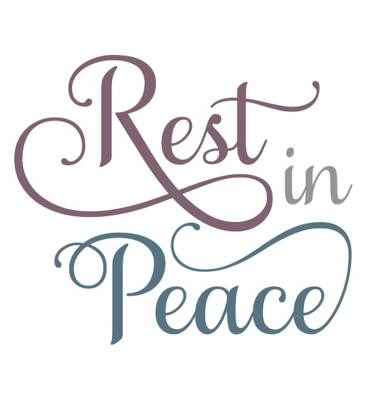 Memory Timeline – James Durham – eTributes – Logan Funerals